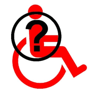 wheelchair-question-mark